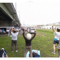 0608kita-marathon