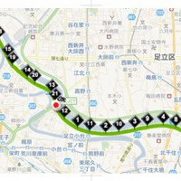 0614kita-marathon